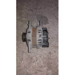Alternator HYUNDAI TUCSON...